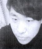강경구(토미)